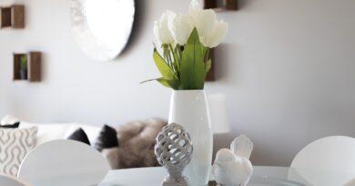 Pięć sposobów na podniesienie wartości sprzedawanego mieszkania