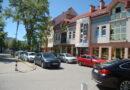 Lokale użytkowe w ofercie białostockiego Fadbetu