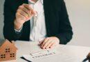 Pośrednik nieruchomości czy samodzielny zakup? Na co się zdecydować?